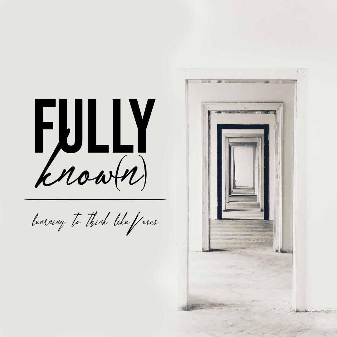 fullyknown-1080.jpg