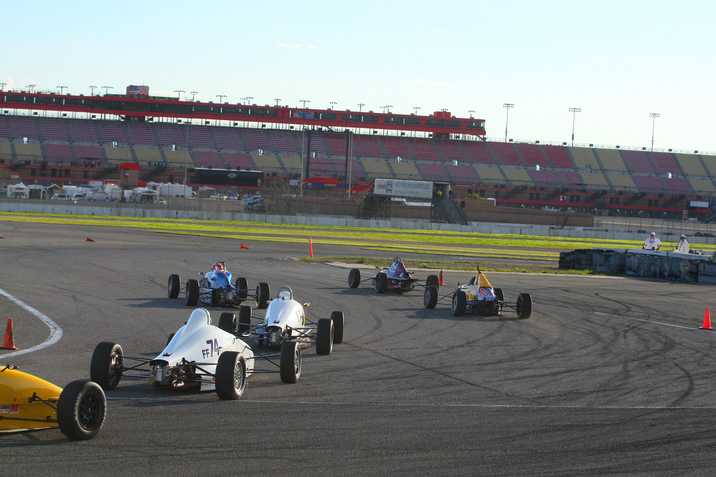 Jan-14-2017-SCCA Majors - Group 6 - Race (Turn 3 Back) - ACS_1382_Jan1417_CaliPhoto.jpg