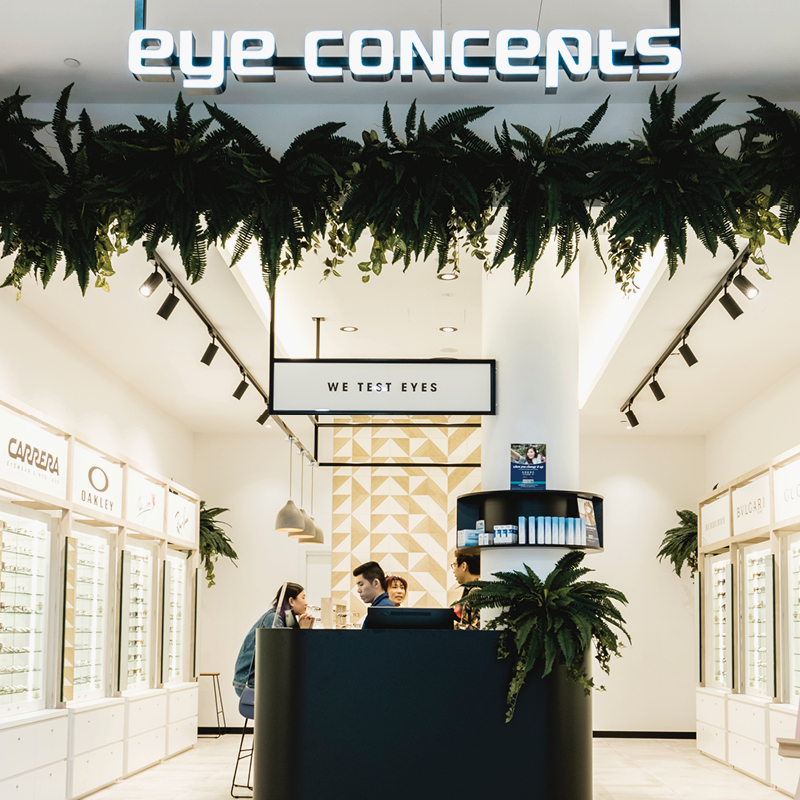 EyeConcepts_Store.jpg