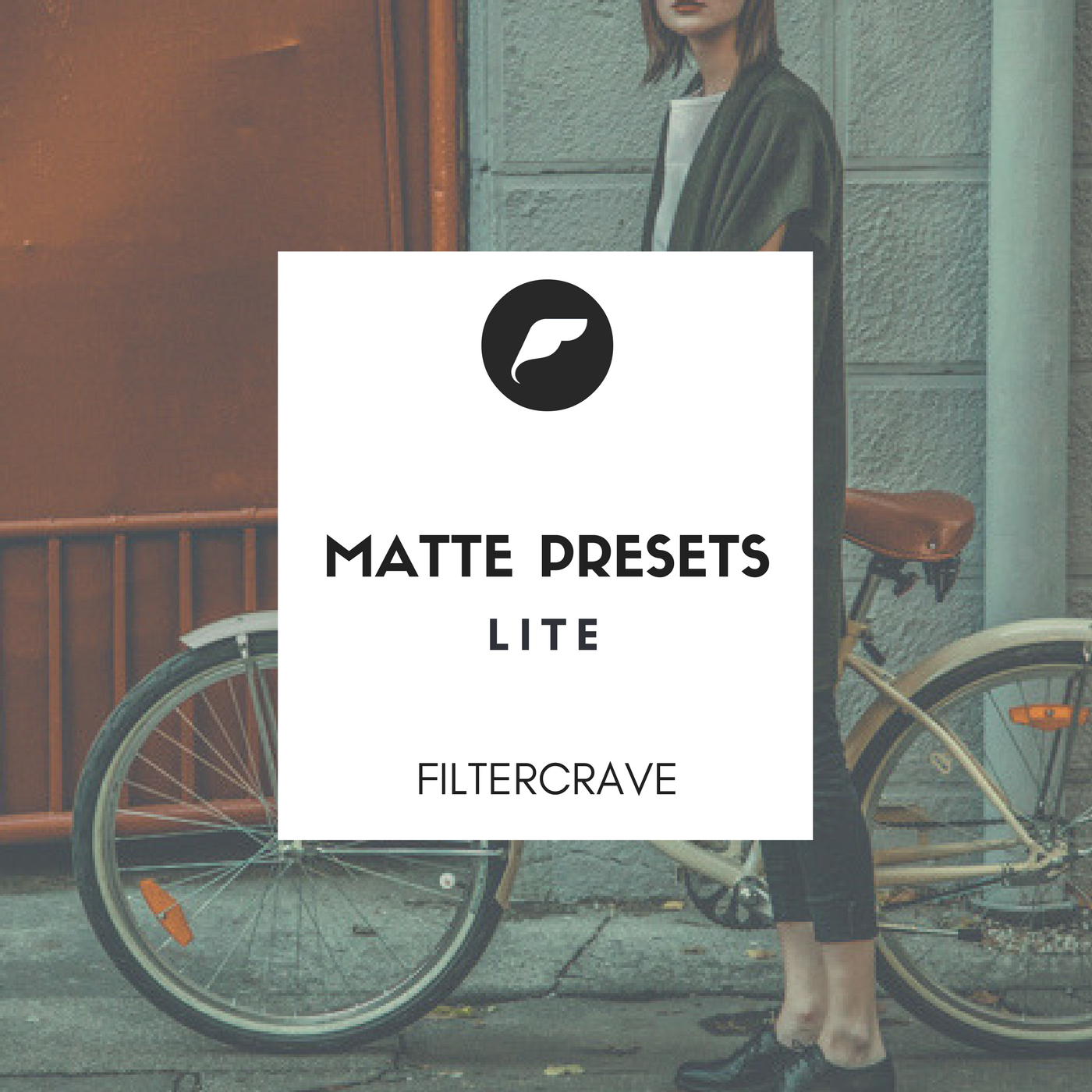 Free  Lightroom Presets - Filtercrave