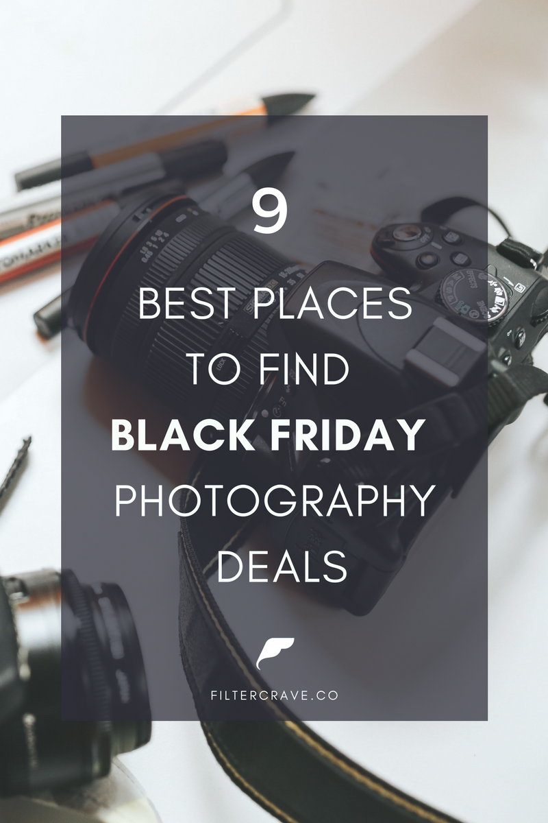 9 Best Places for Black Friday Photography Deals.png