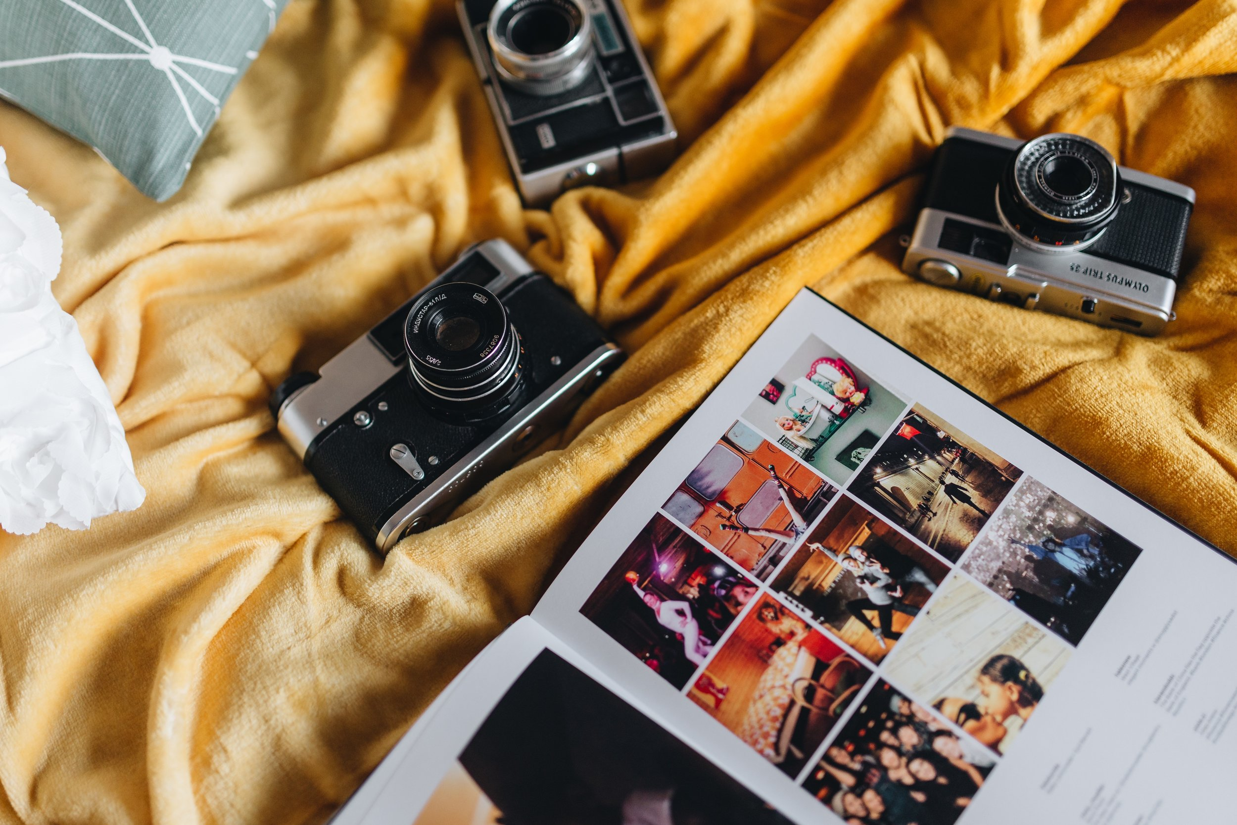 10 Major Photography Tips to Improve Your Images in 2018   Filtercrave