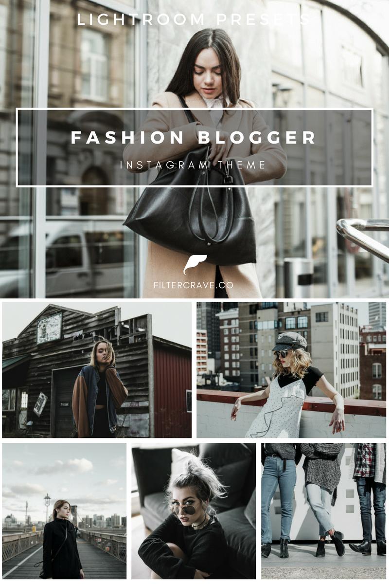 #boho #bohostyle #bohowedding #bohemian #bohemianstyle #bohemiandecor #blogger #blogginglikeaboss #photographytips #lightroompresets #lightroom #photoediting