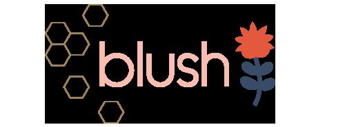 blush-by-dana-willard-white-logo.png