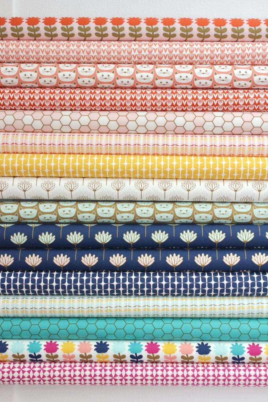 BLUSH fabrics - 8.jpg