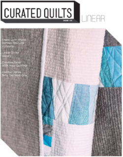 CuratedQuiltsIssue01