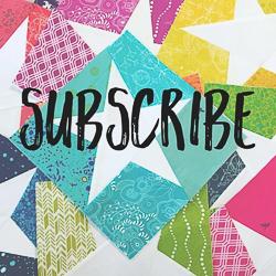 Make Modern Magazine - 6 months