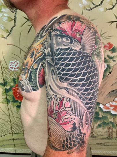 Tattoo23.jpg