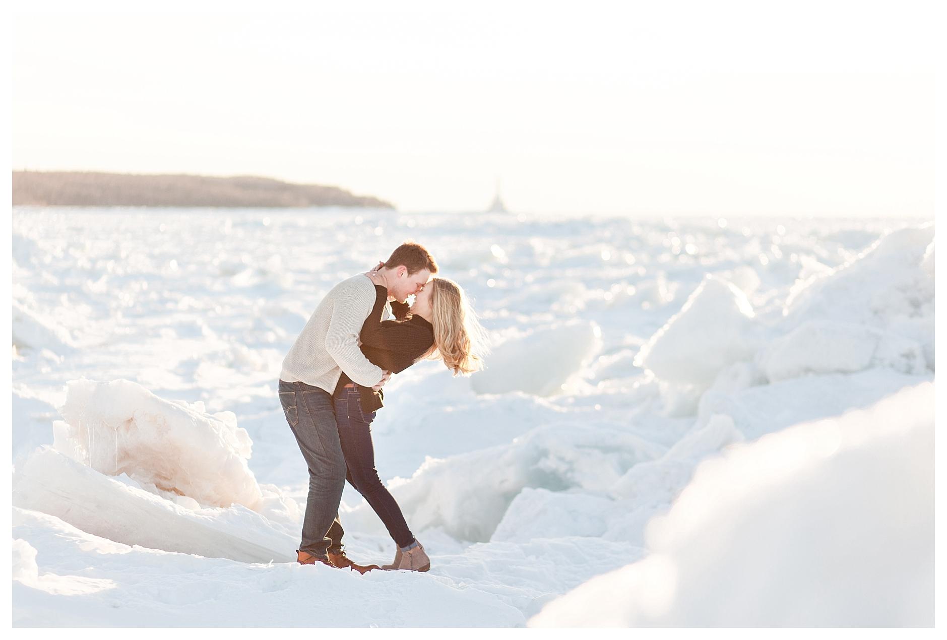 Jeff&Ashley Upper Peninsula Winter Engagement session_0059.jpg