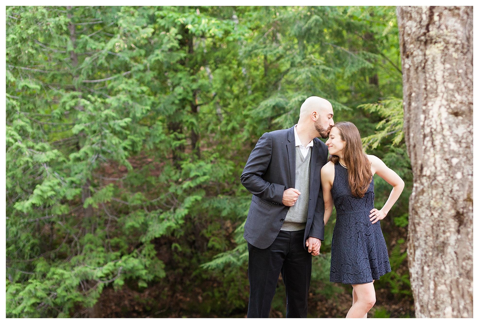 Northern Michigan Engagement Photographer_0455.jpg
