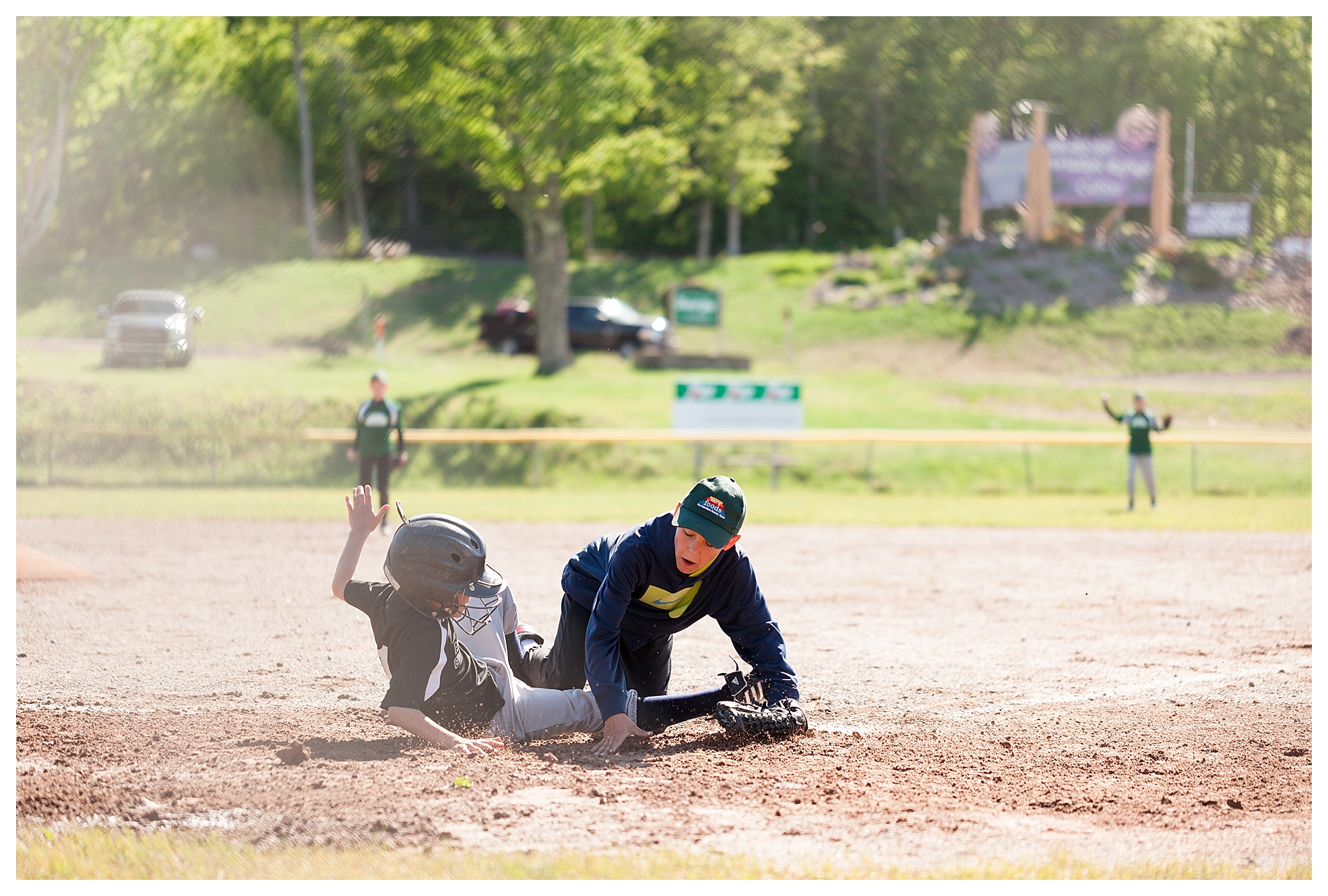 Portage Lake Little League Baseball_0463.jpg
