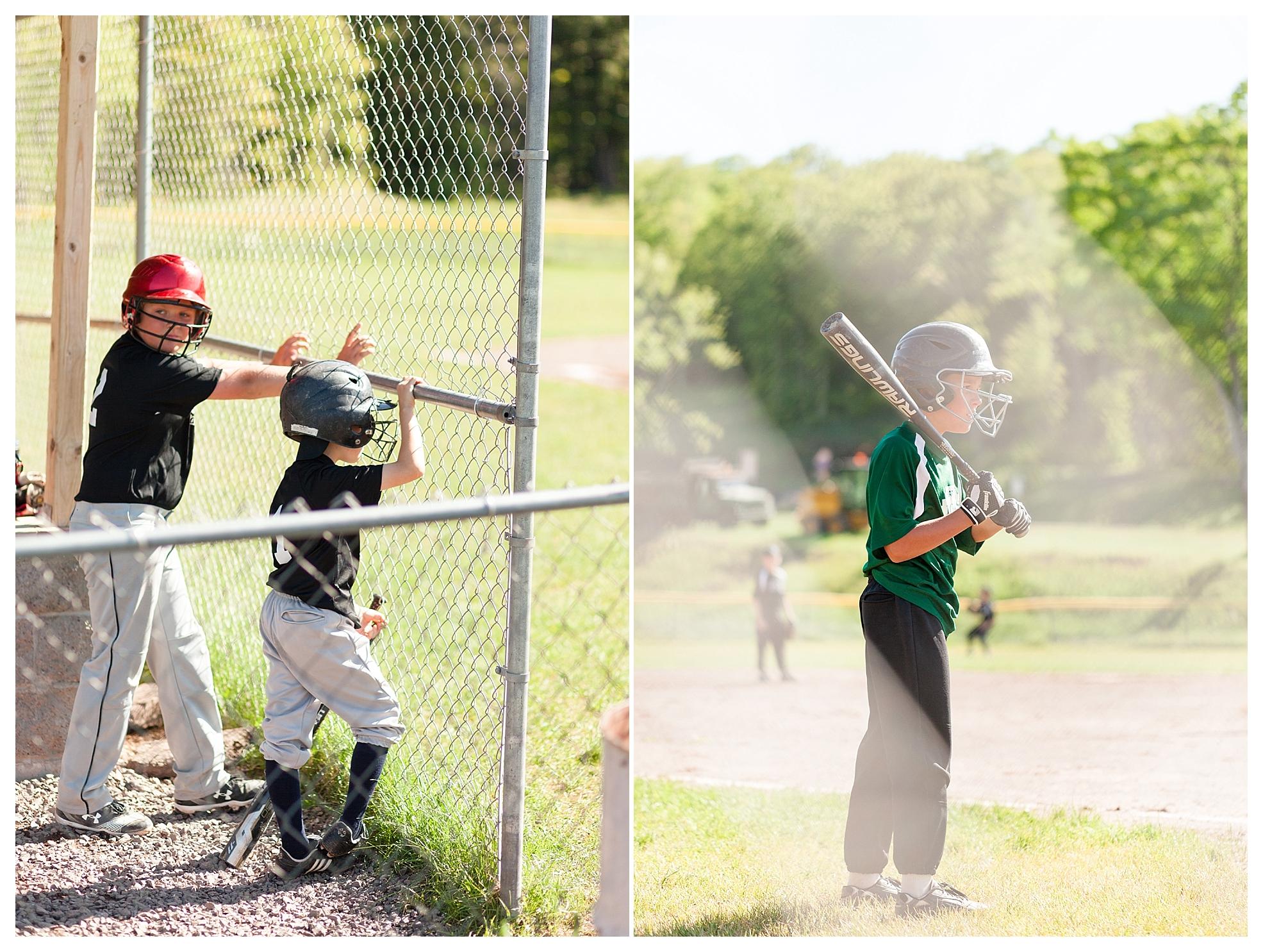 Portage Lake Little League Baseball_0462.jpg