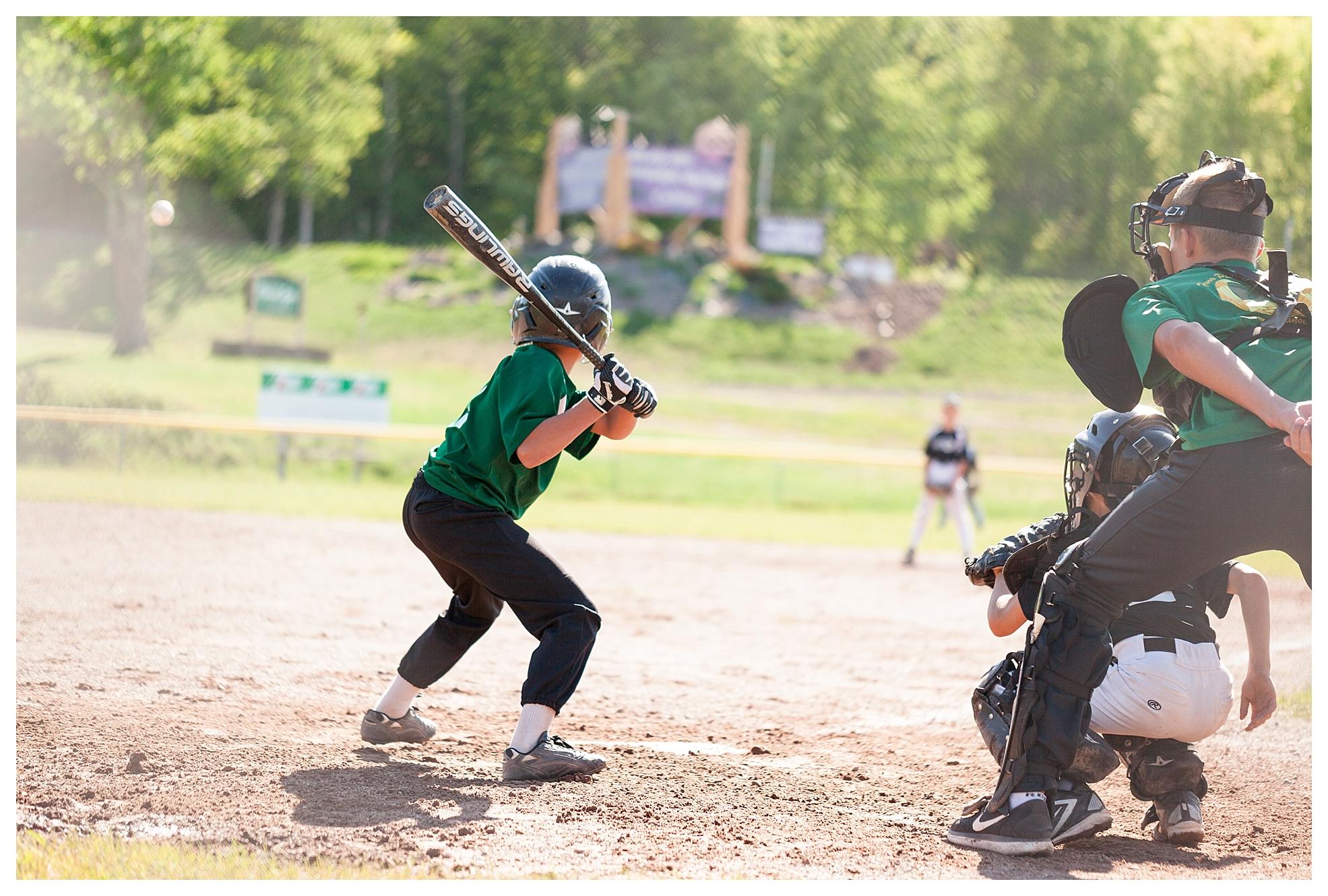 Portage Lake Little League Baseball_0465.jpg