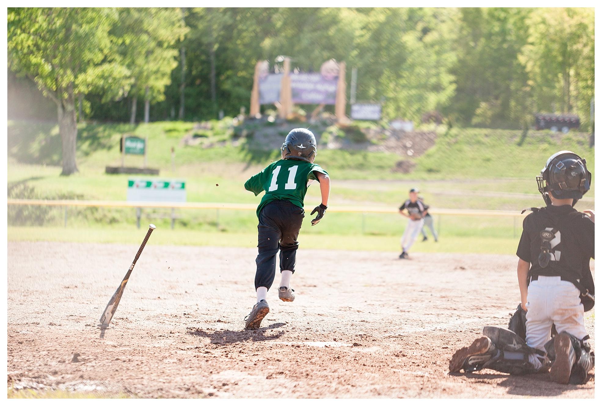 Portage Lake Little League Baseball_0466.jpg