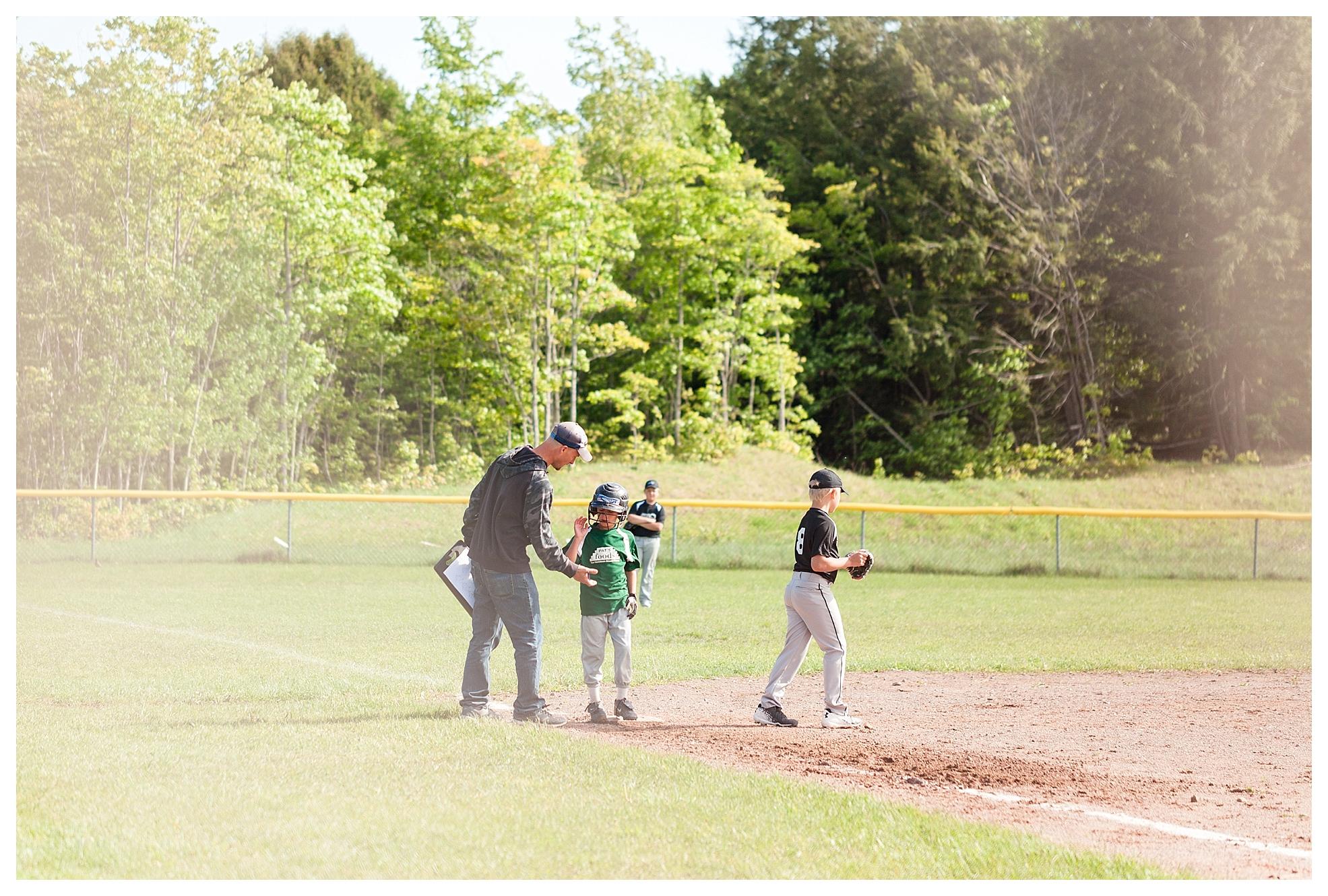 Portage Lake Little League Baseball_0467.jpg