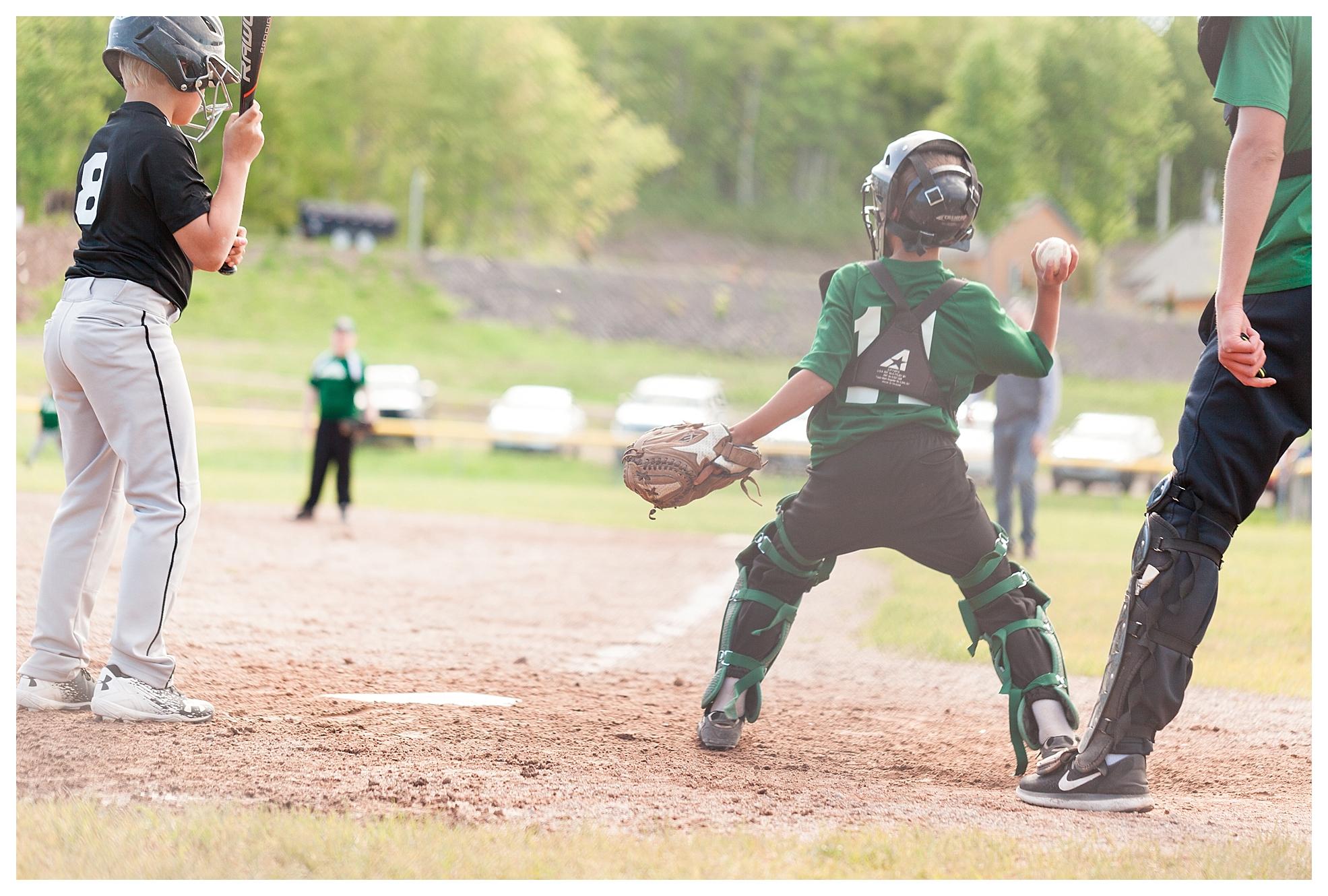 Portage Lake Little League Baseball_0468.jpg