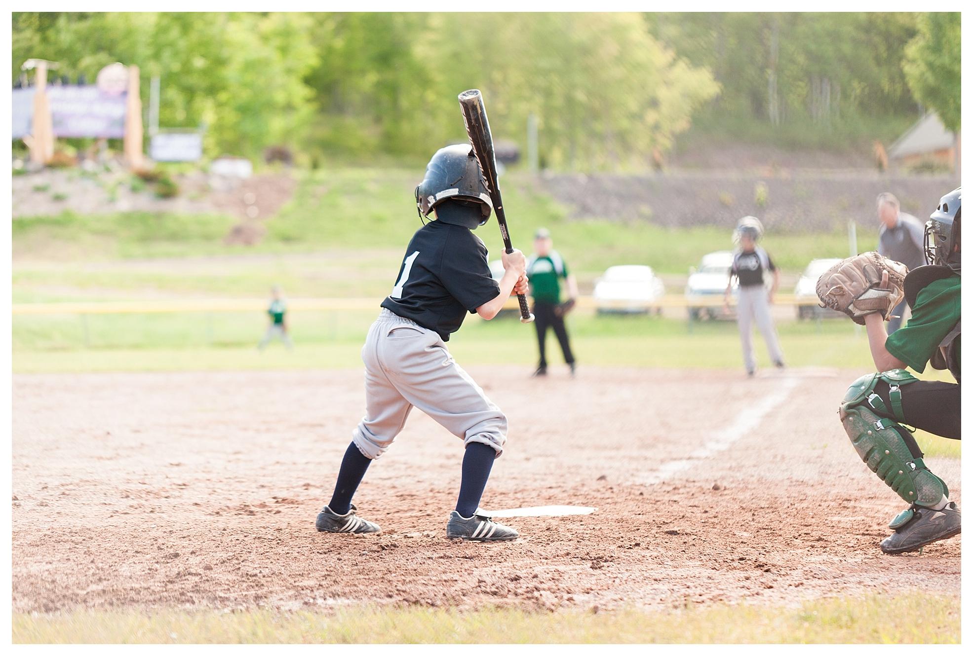 Portage Lake Little League Baseball_0469.jpg