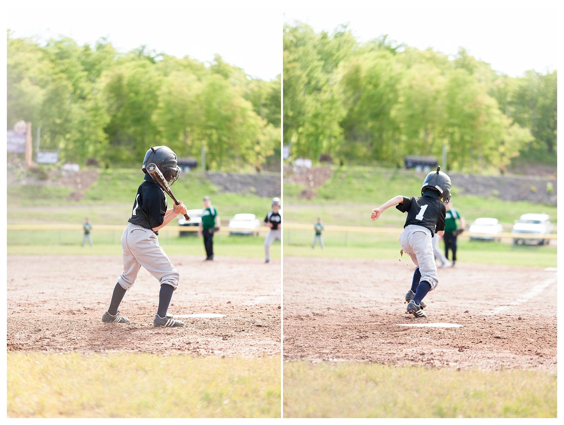 Portage Lake Little League Baseball_0470.jpg