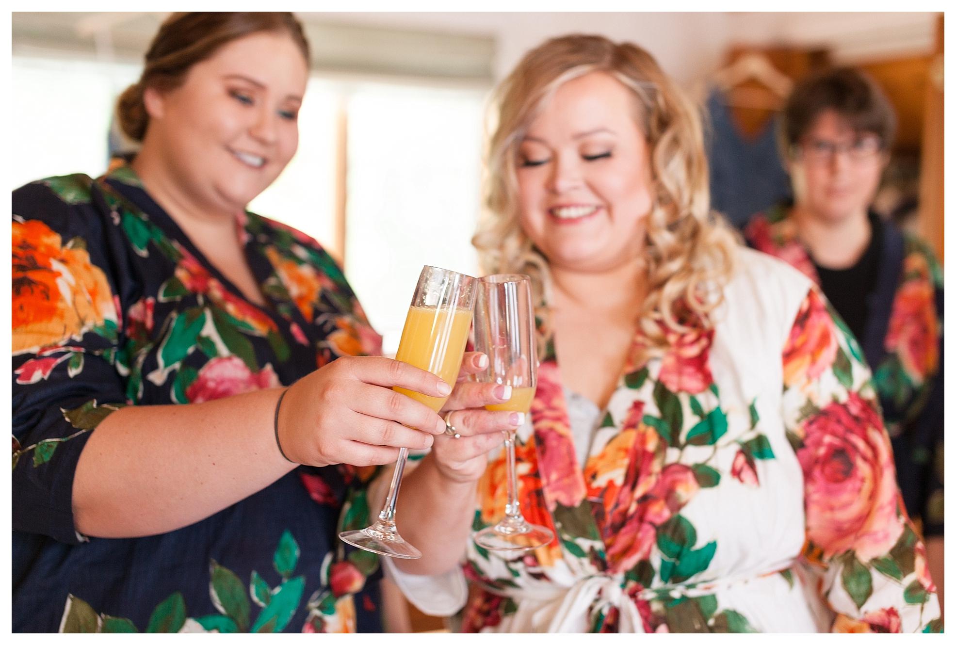Lake Superior Eagle River MI Wedding_0479.jpg