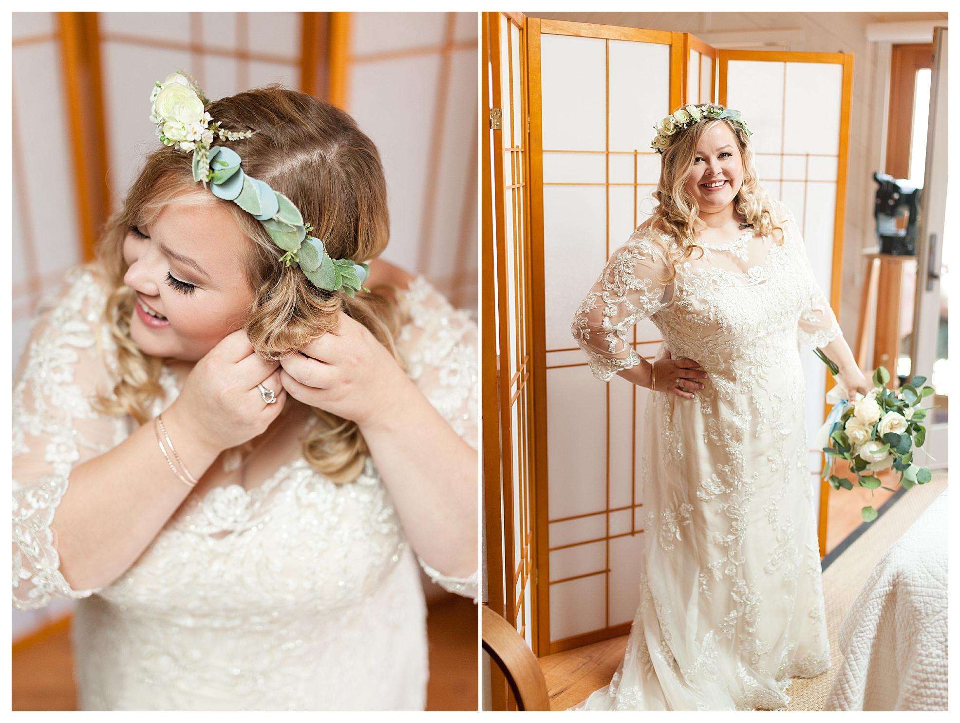 Lake Superior Eagle River MI Wedding_0480.jpg