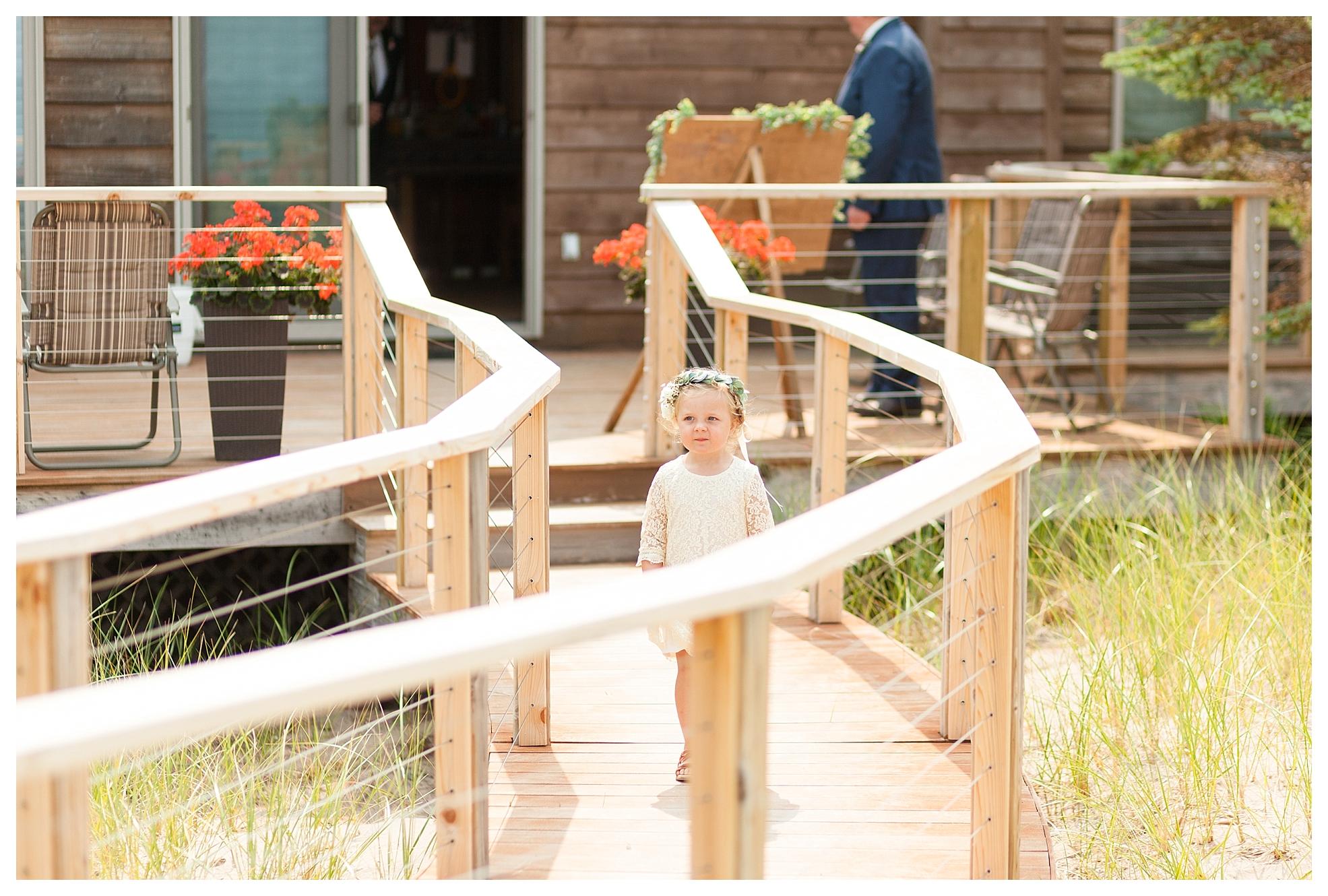 Lake Superior Eagle River MI Wedding_0485.jpg