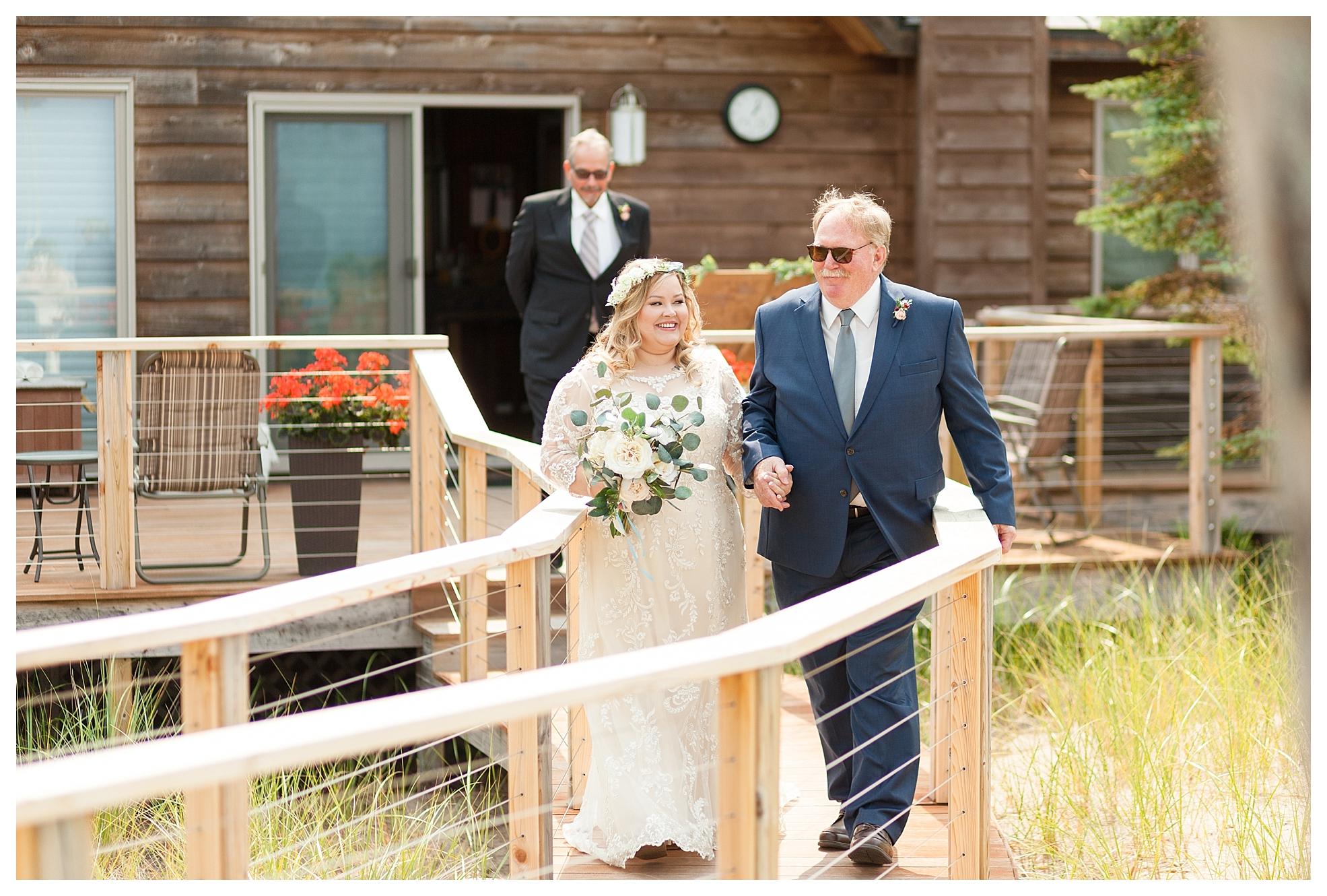 Lake Superior Eagle River MI Wedding_0486.jpg