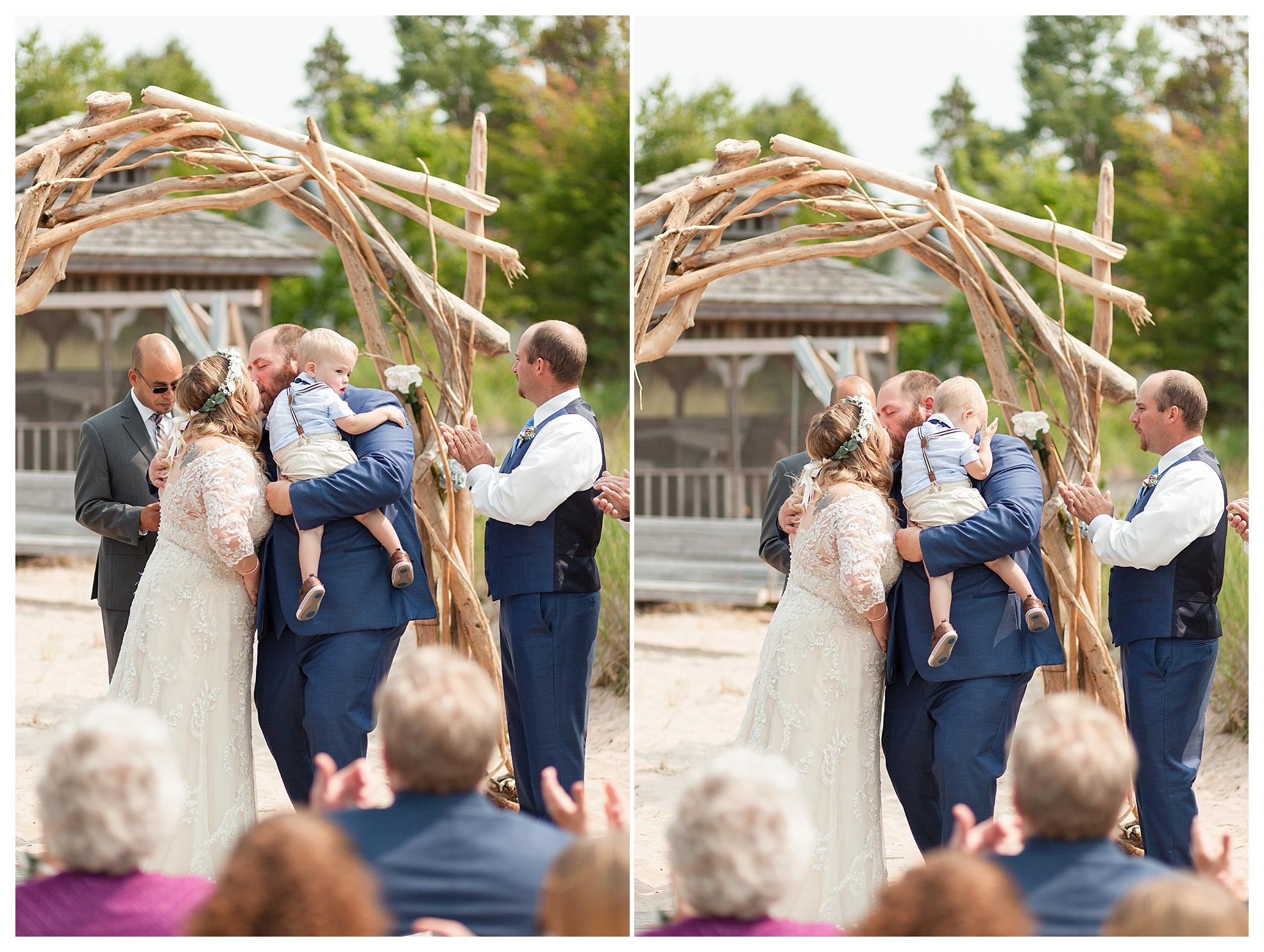 Lake Superior Eagle River MI Wedding_0490.jpg