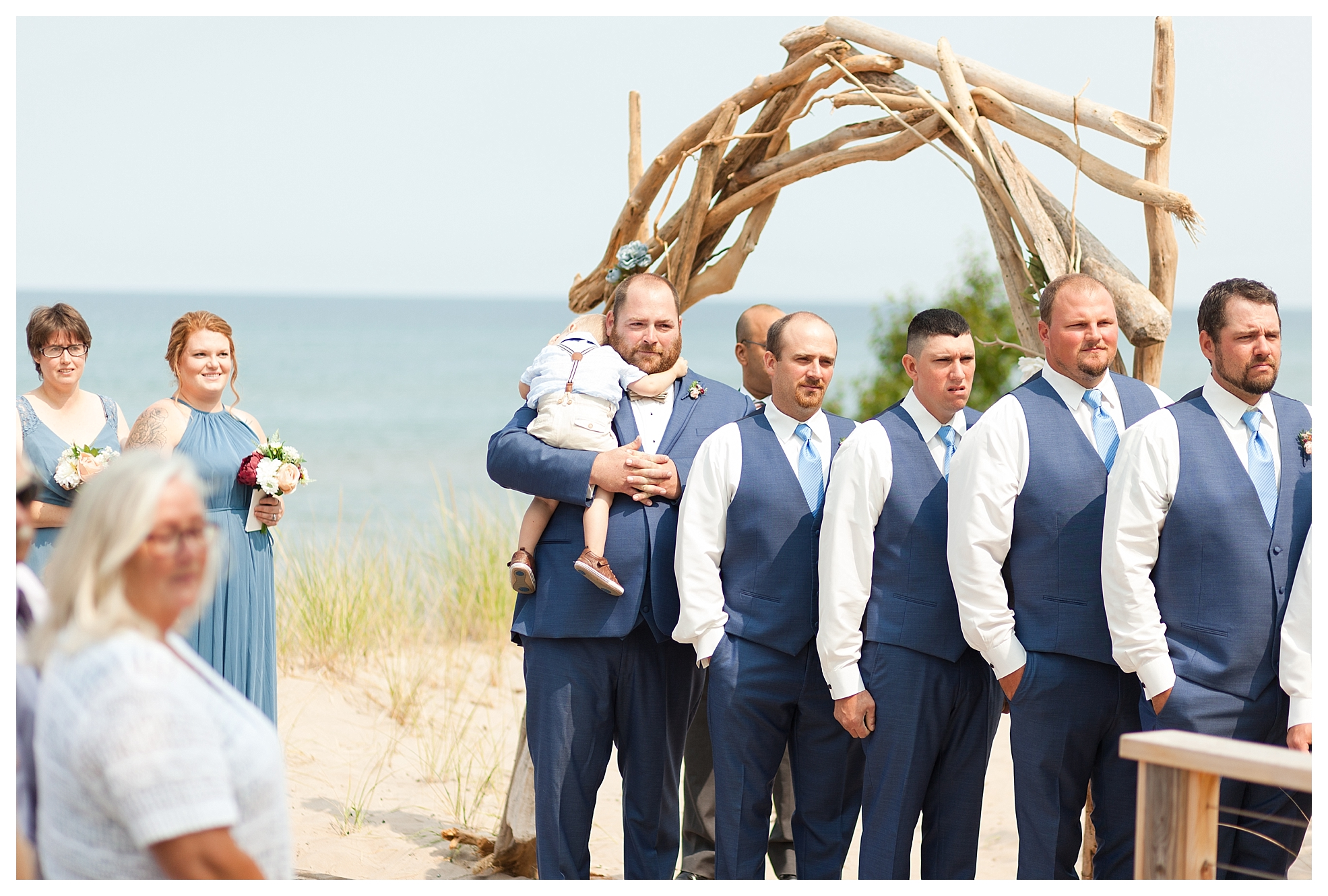 Lake Superior Eagle River MI Wedding_0493.jpg