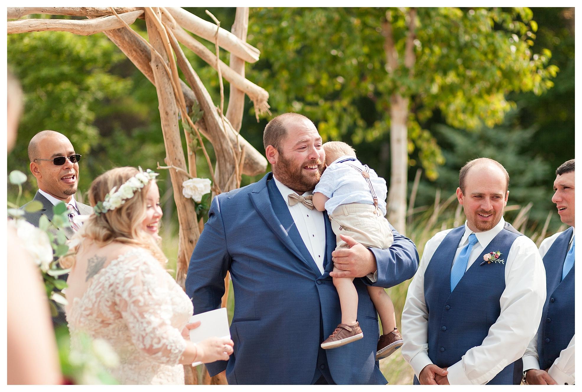 Lake Superior Eagle River MI Wedding_0499.jpg