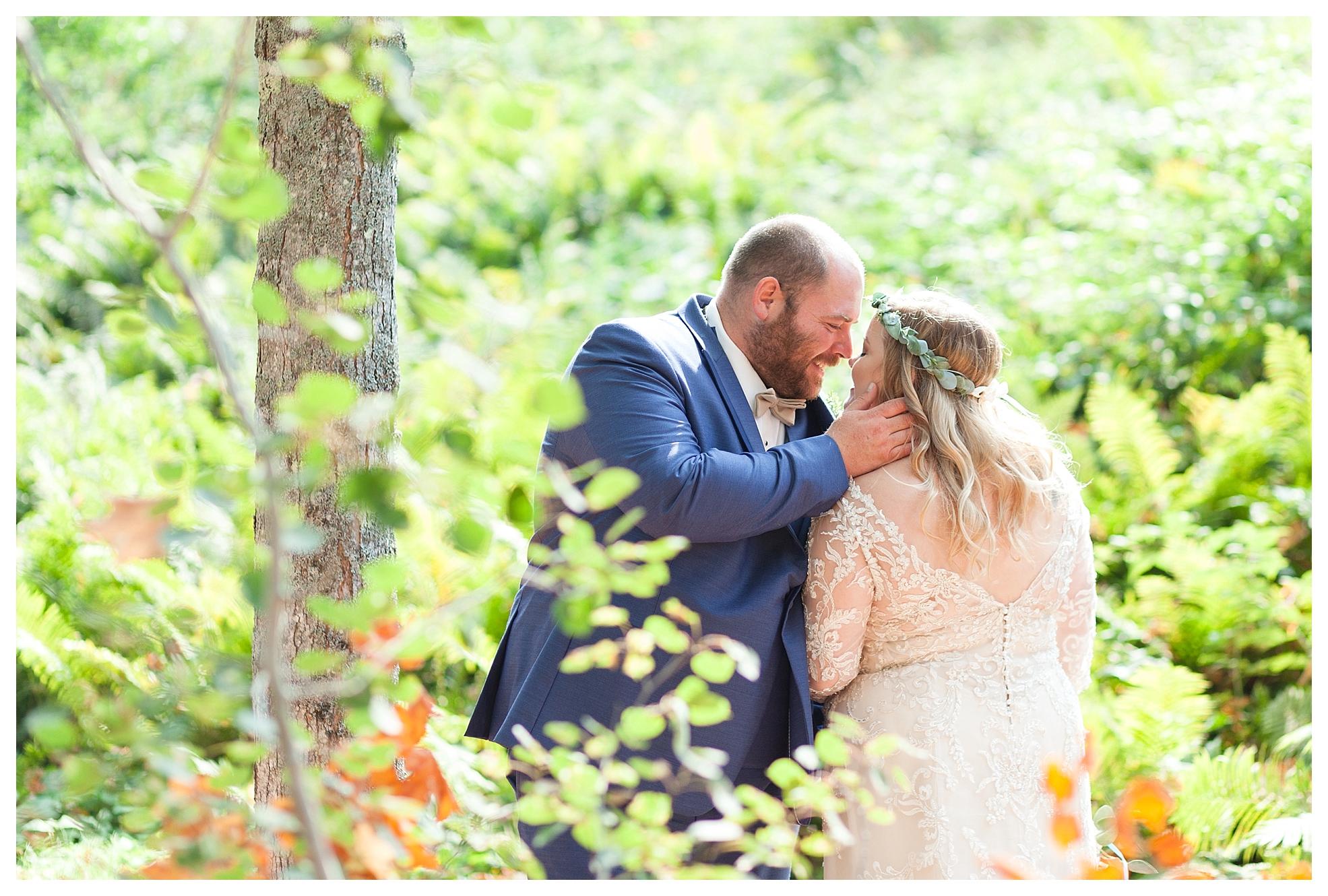 Lake Superior Eagle River MI Wedding_0512.jpg