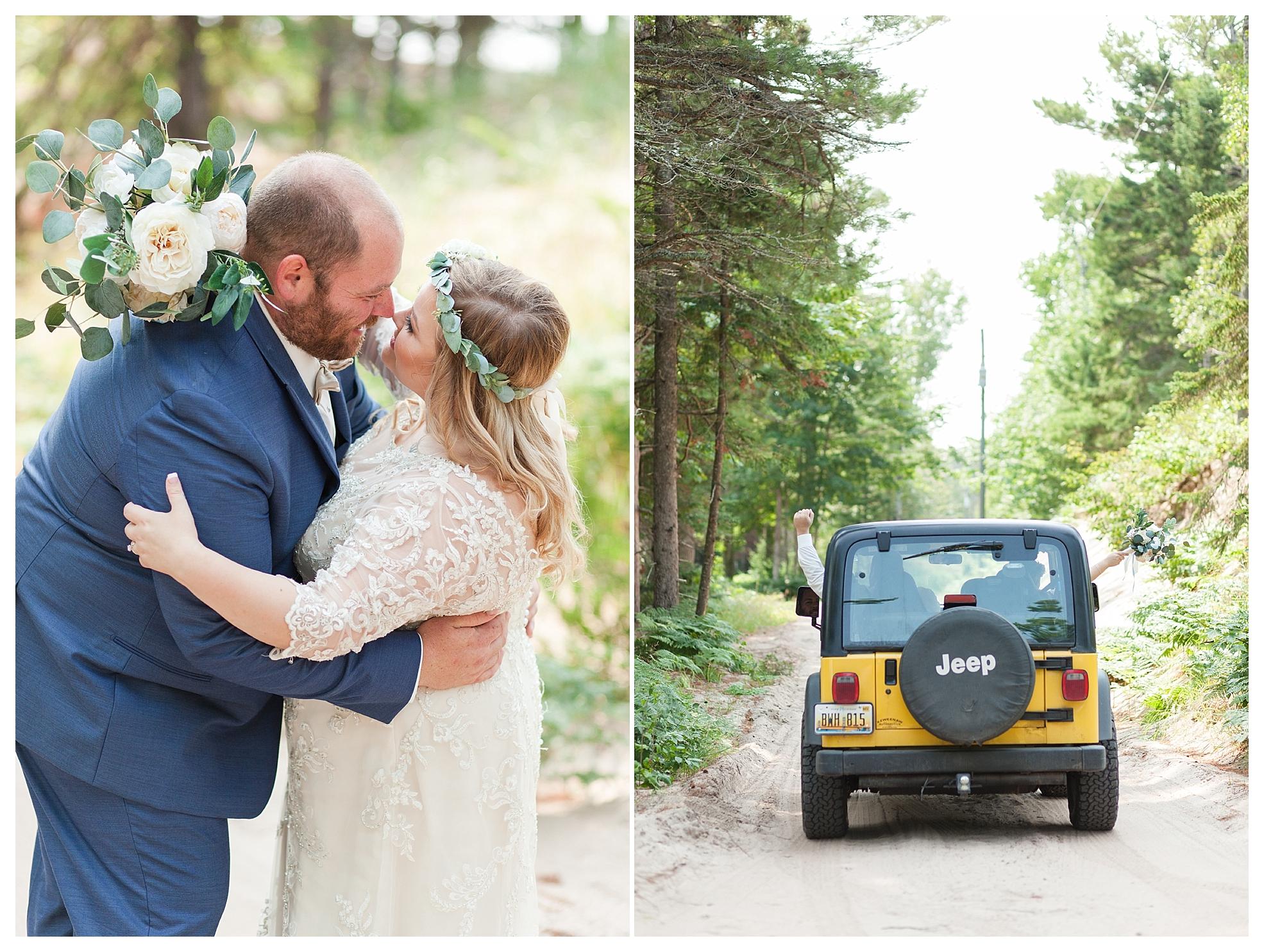 Lake Superior Eagle River MI Wedding_0518.jpg