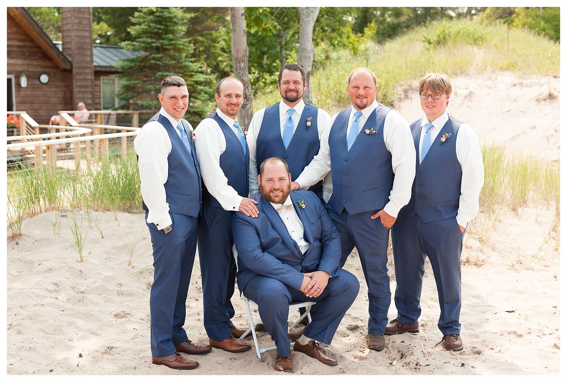 Lake Superior Eagle River MI Wedding_0524.jpg