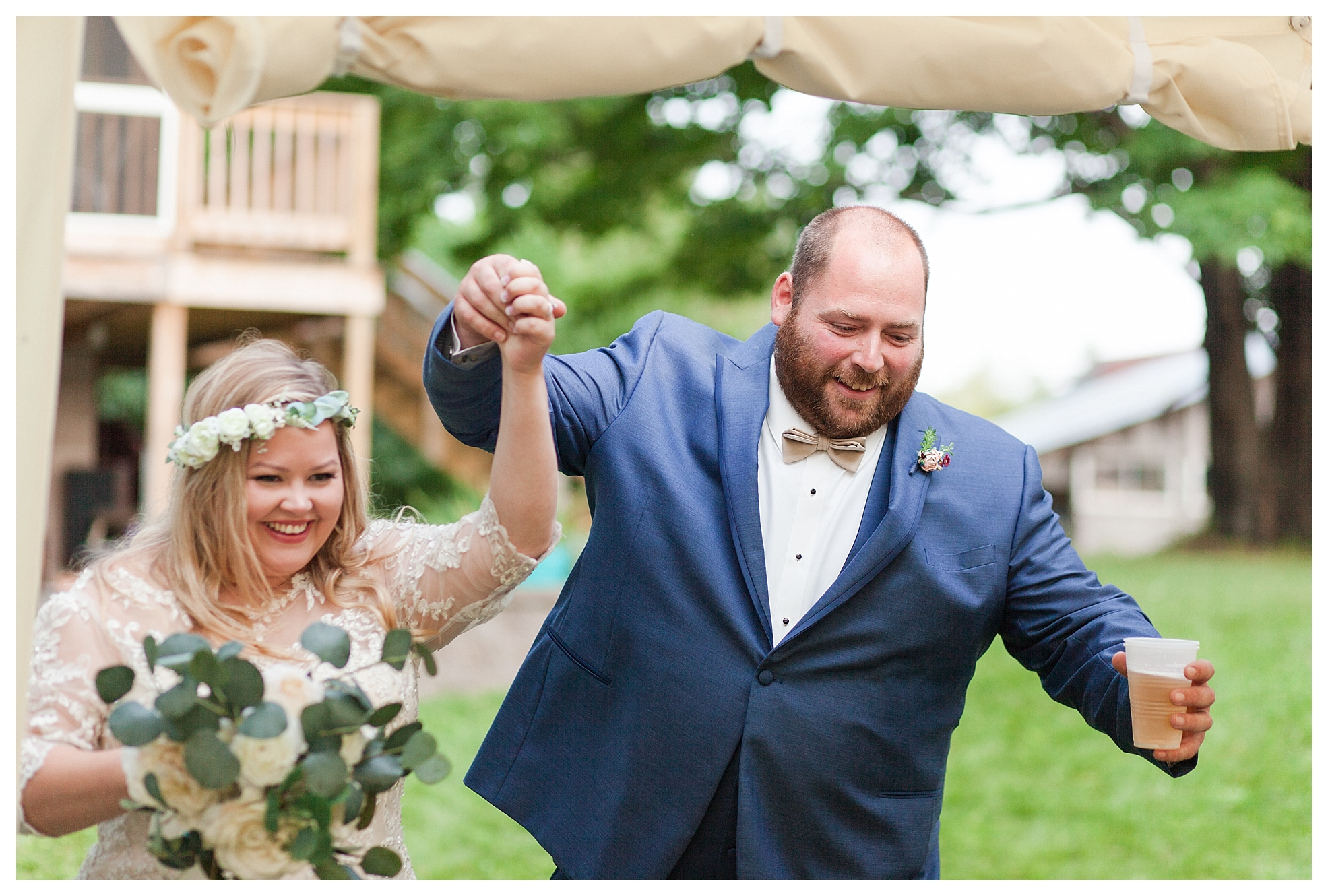 Lake Superior Eagle River MI Wedding_0538.jpg