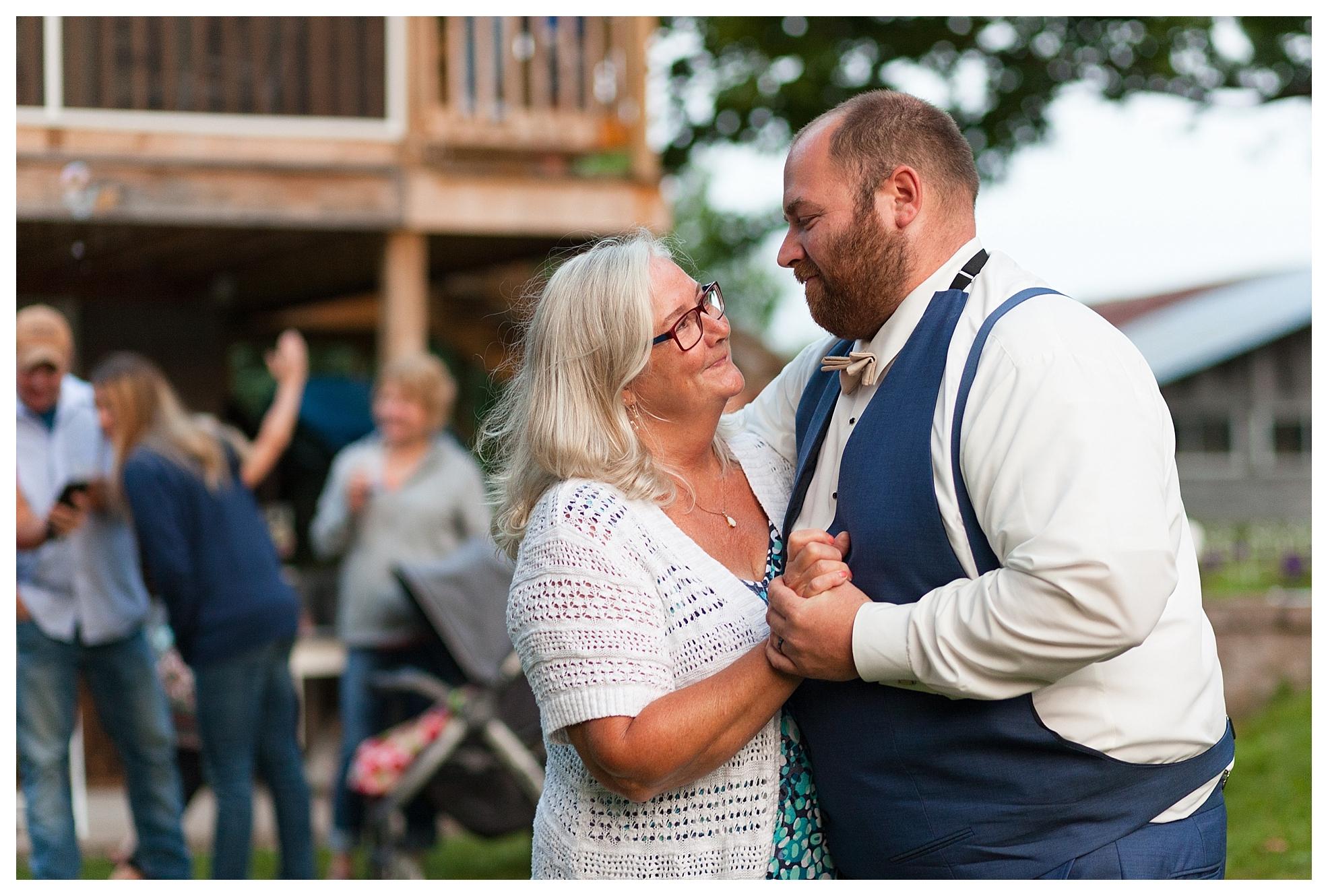Lake Superior Eagle River MI Wedding_0559.jpg