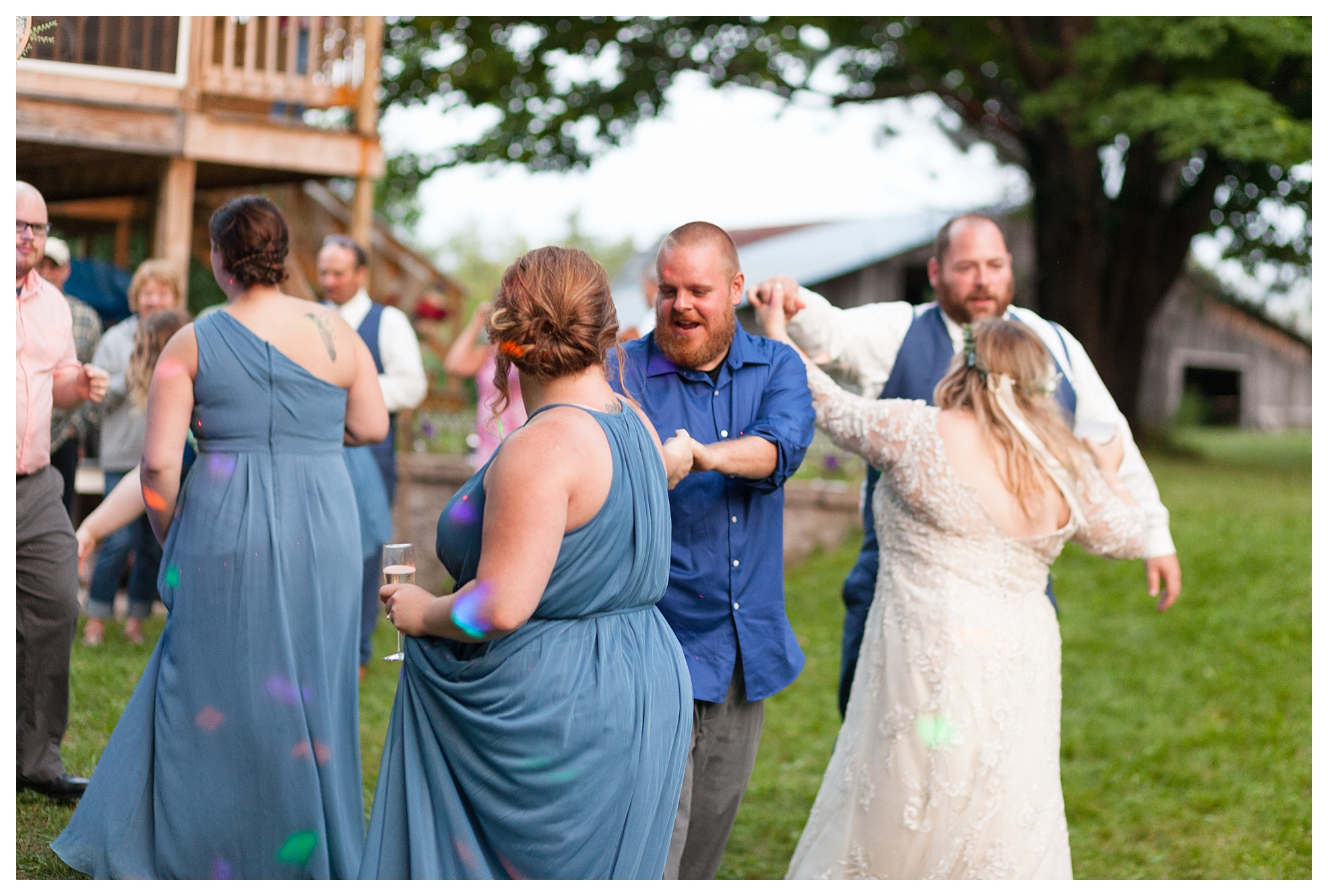 Lake Superior Eagle River MI Wedding_0560.jpg