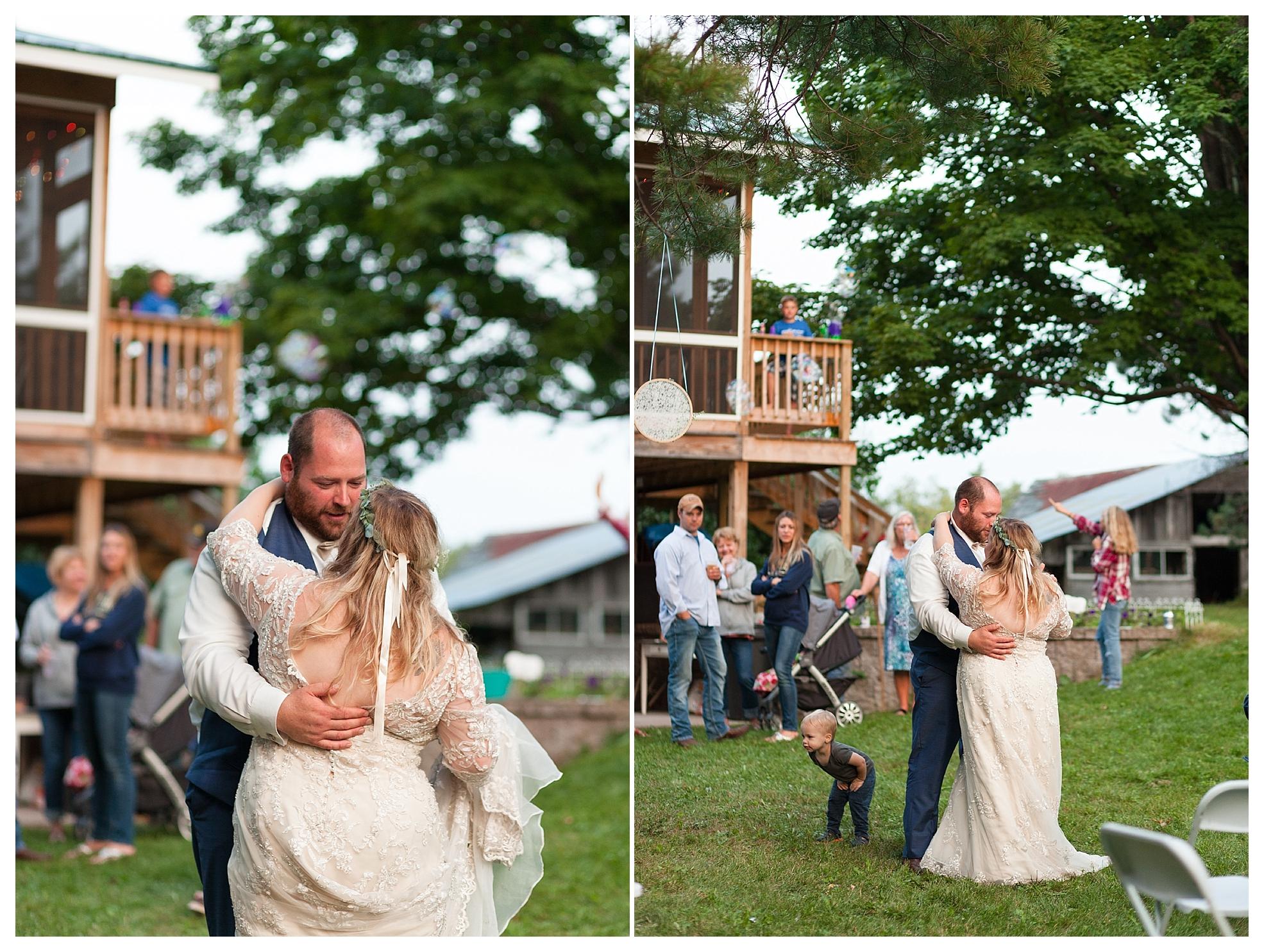 Lake Superior Eagle River MI Wedding_0565.jpg