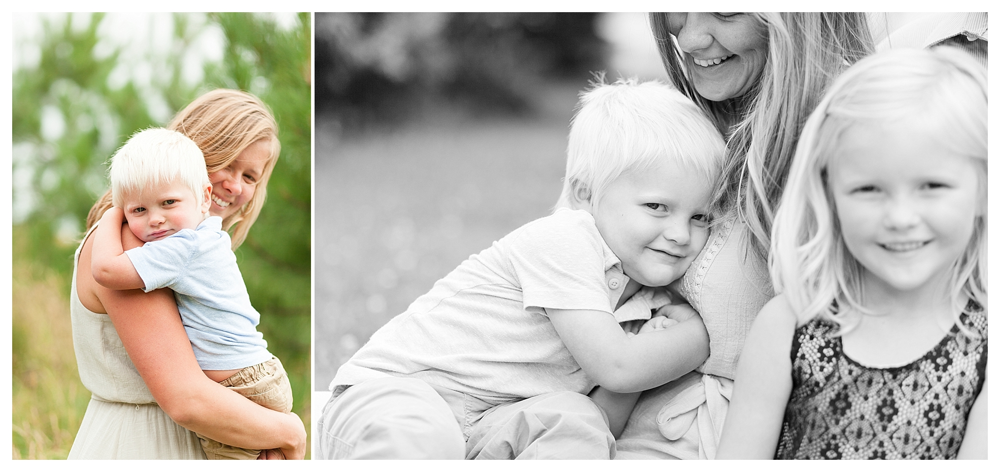 Houghton County Family Photographer_0081.jpg