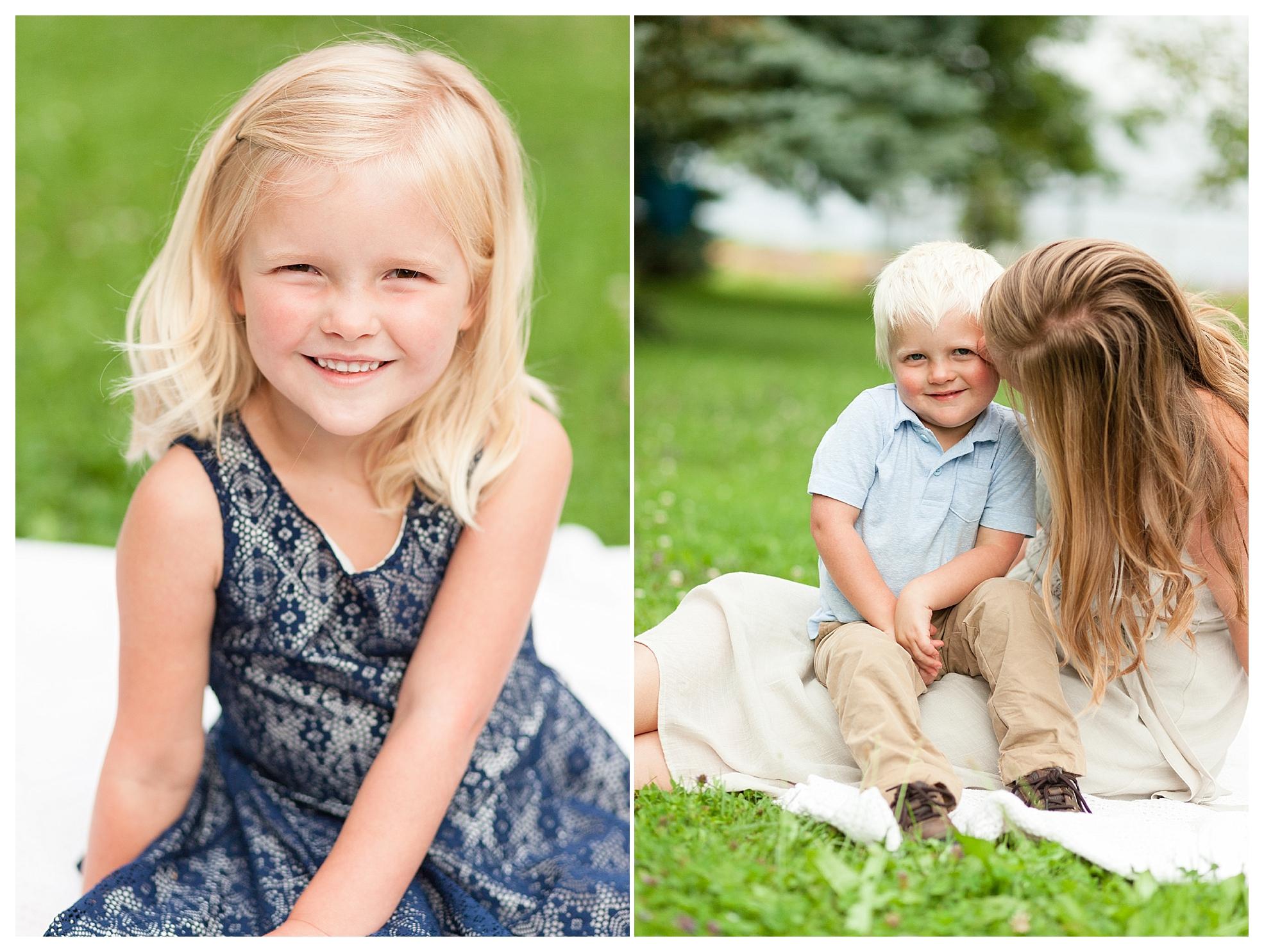 Houghton County Family Photographer_0082.jpg