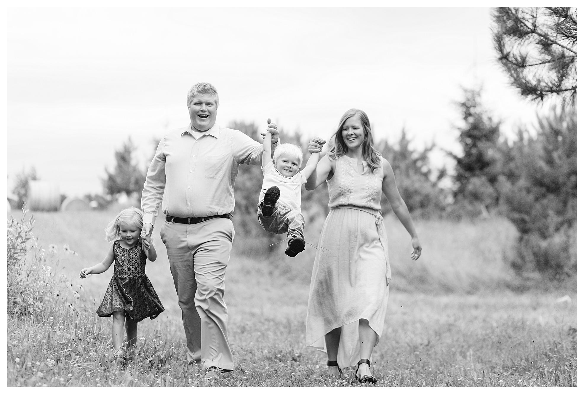 Houghton County Family Photographer_0084.jpg