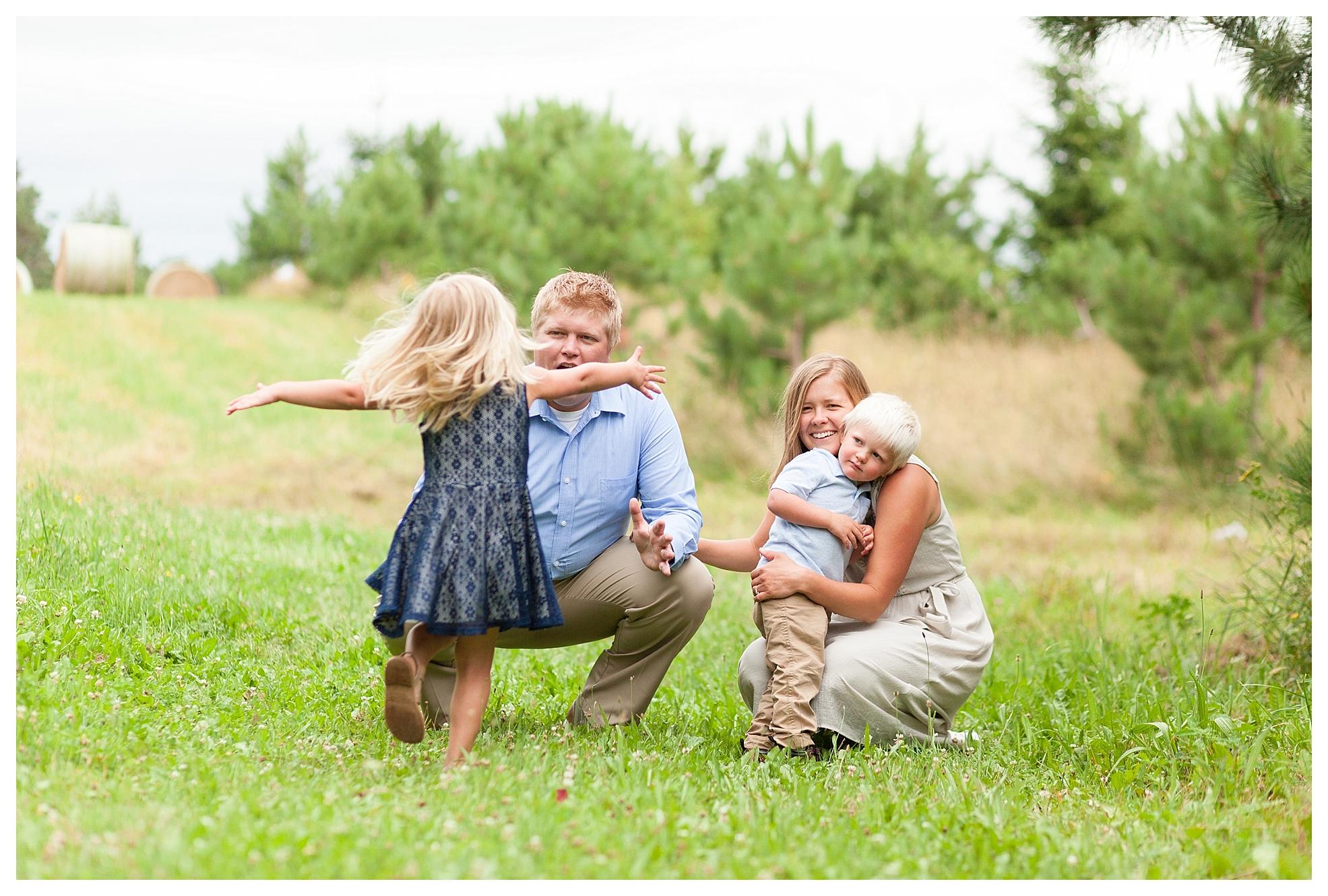 Houghton County Family Photographer_0085.jpg