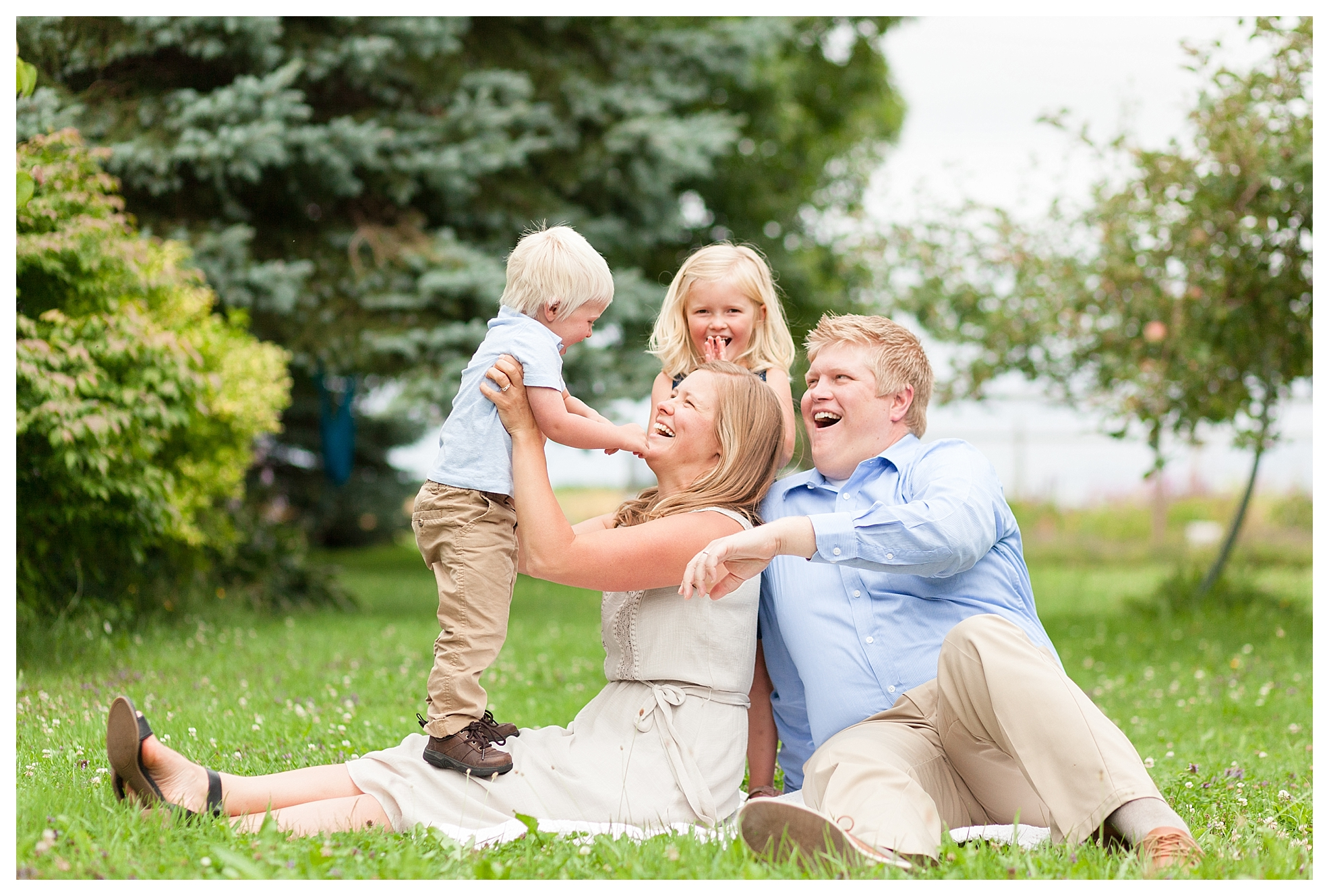 Houghton County Family Photographer_0087.jpg