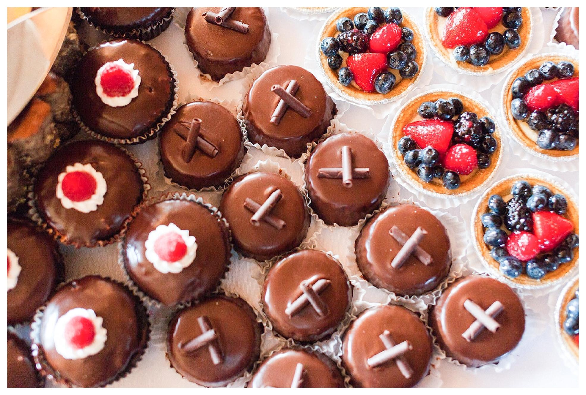 Flourless Chocolate Torte Recipe_0145.jpg