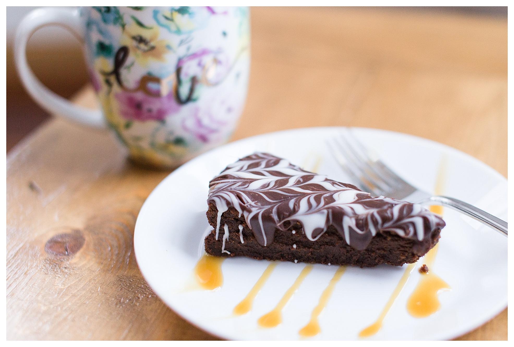 Flourless Chocolate Torte Recipe_0150.jpg