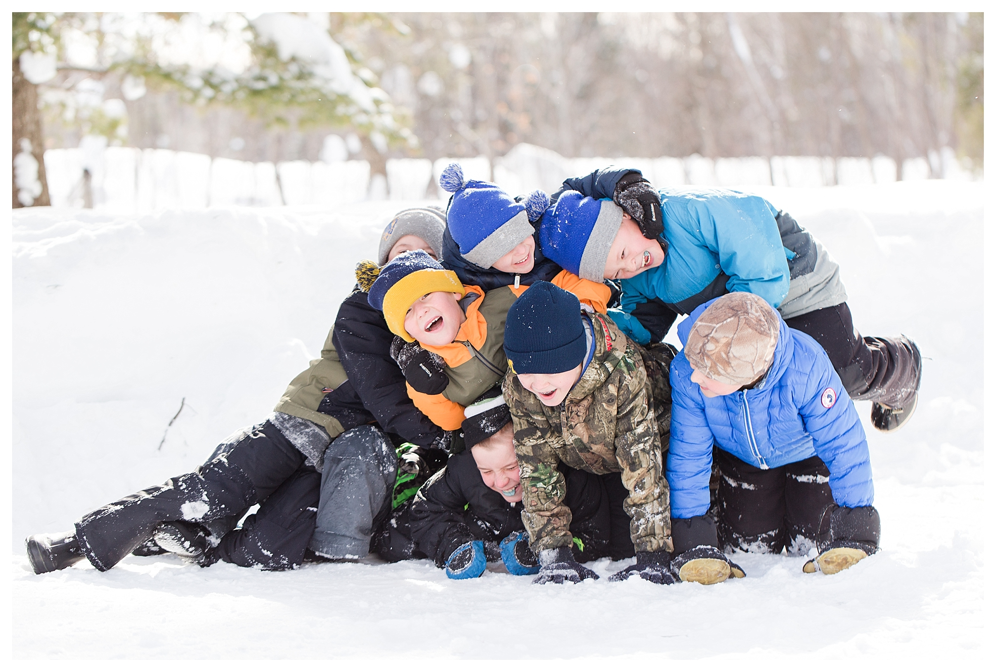 Winter Activites for kids_0157.jpg
