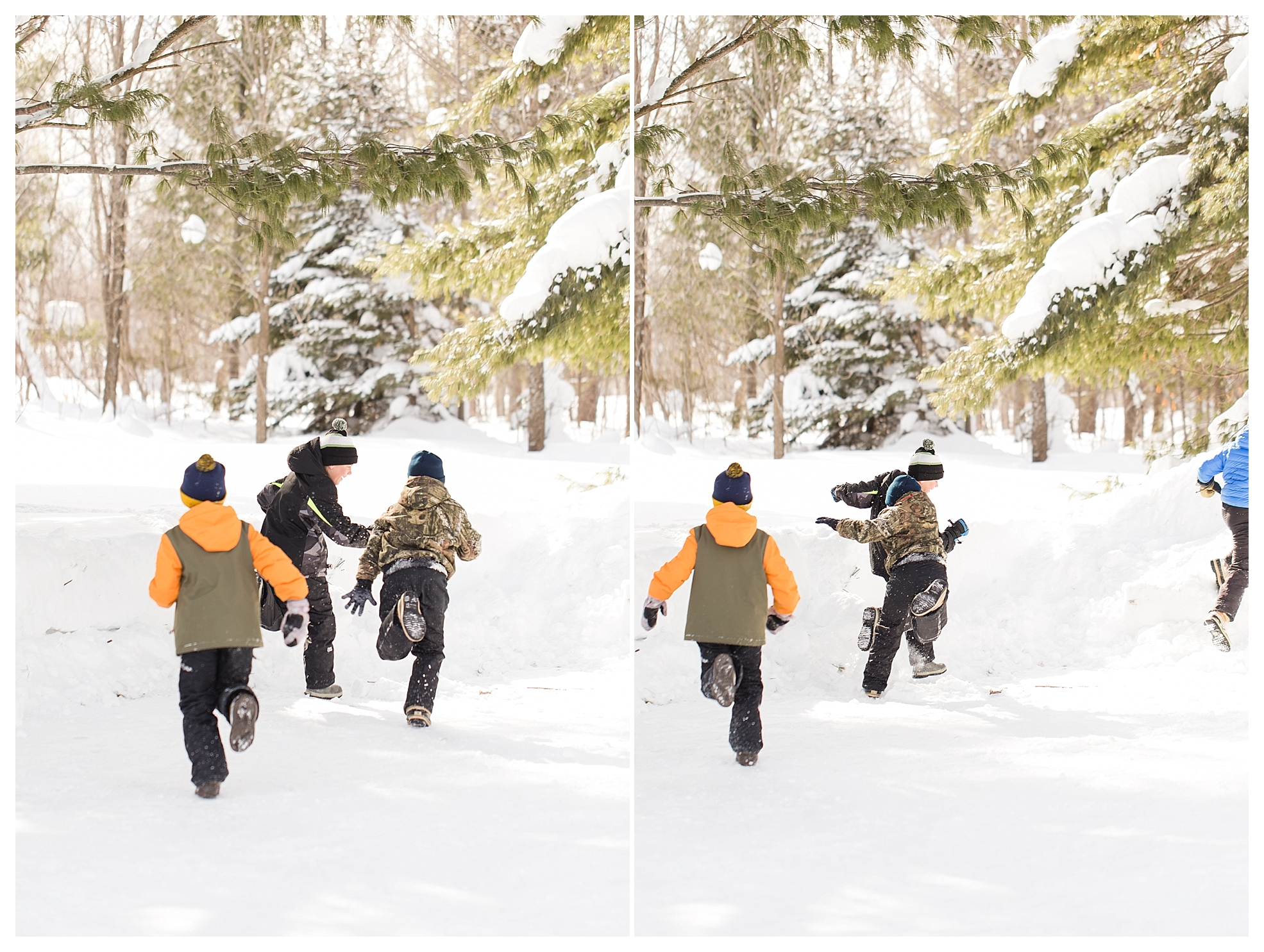 Winter Activites for kids_0155.jpg