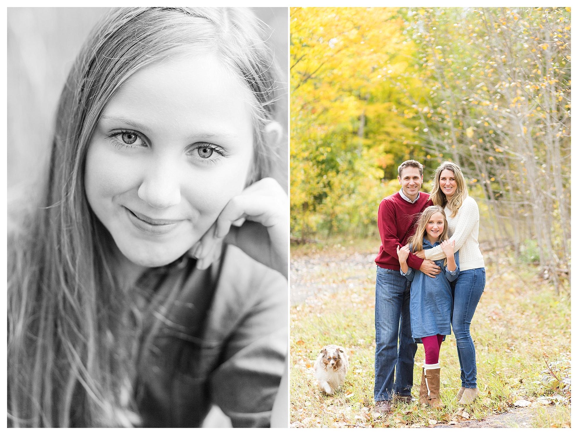 Houghton County Family Photographer_0168.jpg