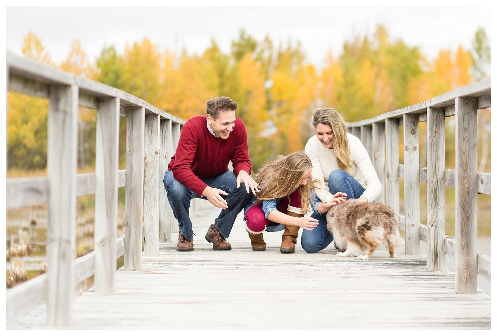 Houghton County Family Photographer_0170.jpg