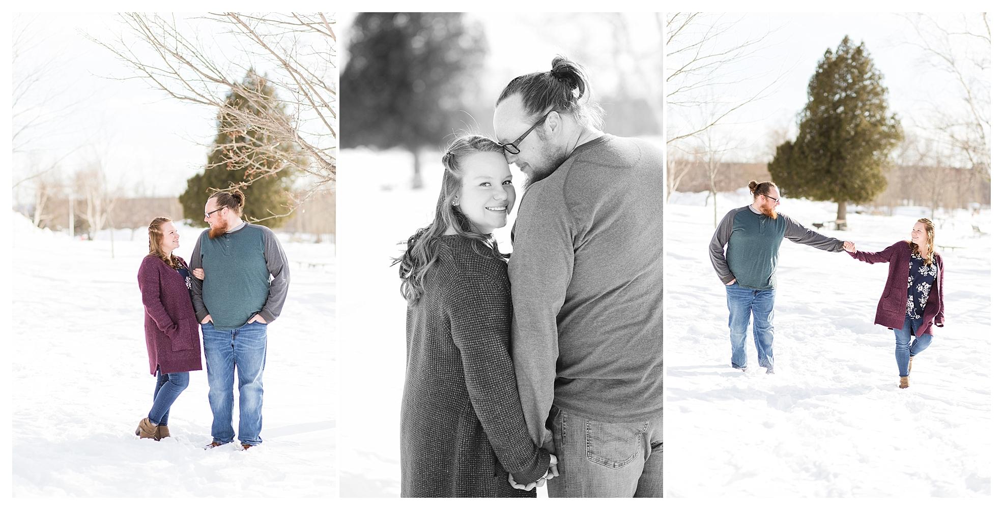 Marquette MI Engagement_0002.jpg