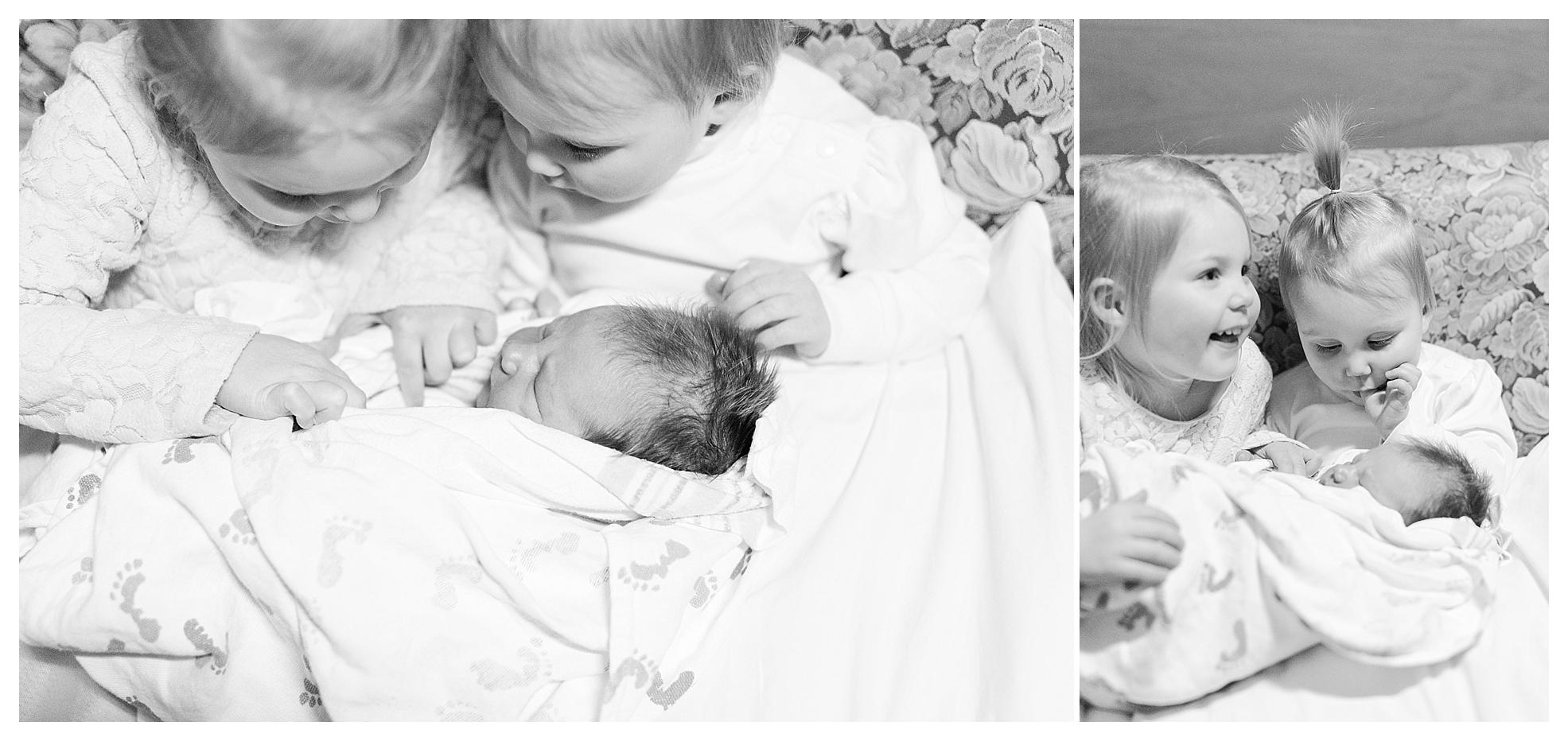 Houghton County MI Newborn Photography_0015.jpg