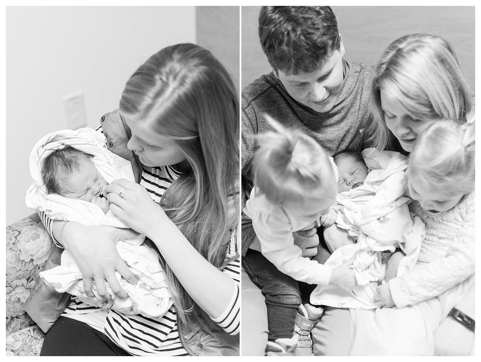 Houghton County MI Newborn Photography_0014.jpg